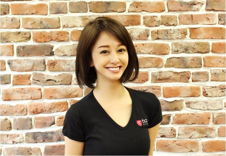 タレント河辺千恵子さんが難病を克服し、ピラティスインストラクターに転身するまで【My Story】