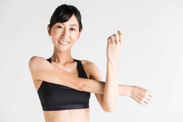 マタニティヨガは体重管理になりますか?
