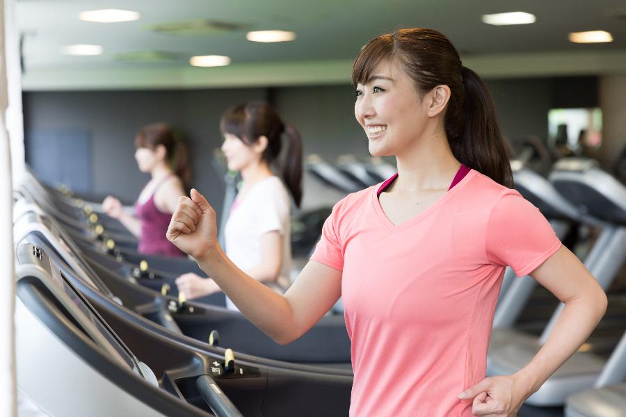 肥満や生活習慣病を予防し、肌トラブルを緩和する効果も期待できます