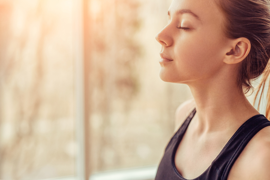 運動後に大量の酸素を消費するため、心肺機能が活発化すると言われています