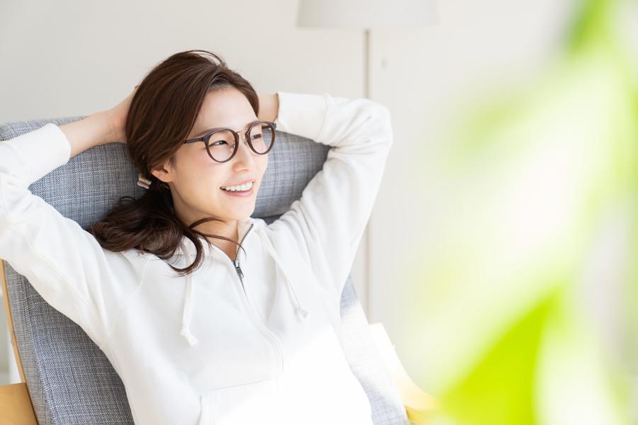 筋トレは女性ホルモンバランスを整えるって本当なの?