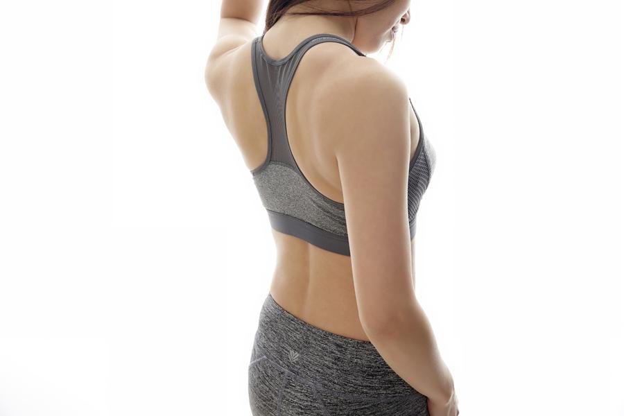 体幹、コア、インナーマッスルの違い【ピラティスで体幹強化】