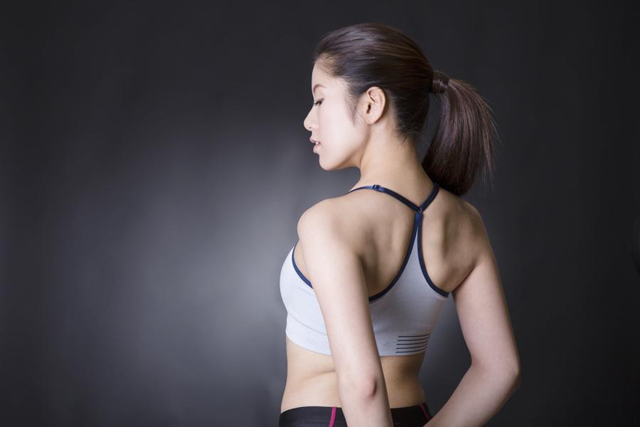 ピラティスの体幹アプローチ! 姿勢をどのように分析するのか