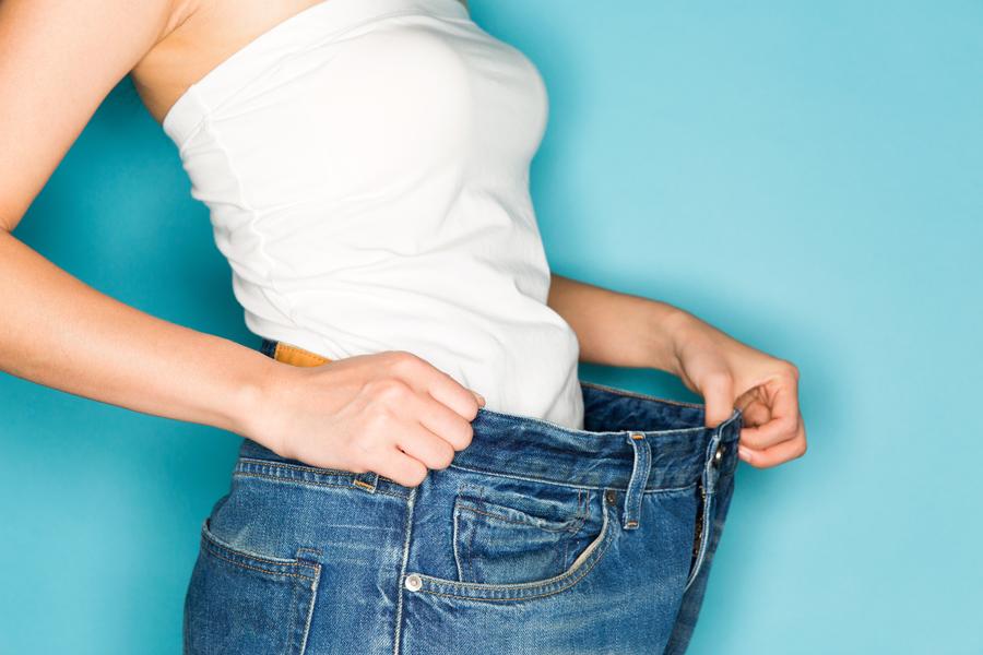 ダイエットを成功させるために押さえておくべき4つのポイント