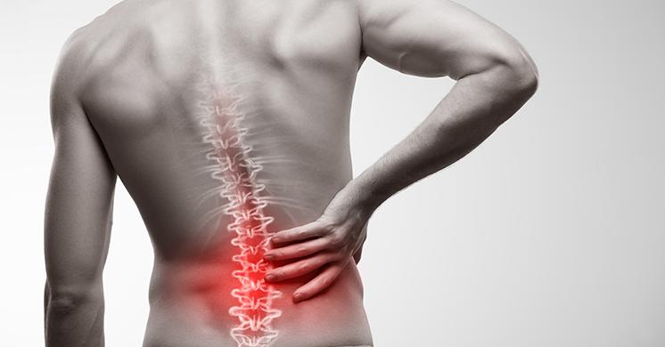ビジネスパーソンの慢性的な腰痛にはピラティス!理学療法士兼ピラティスインストラクターが語る、その効果とは