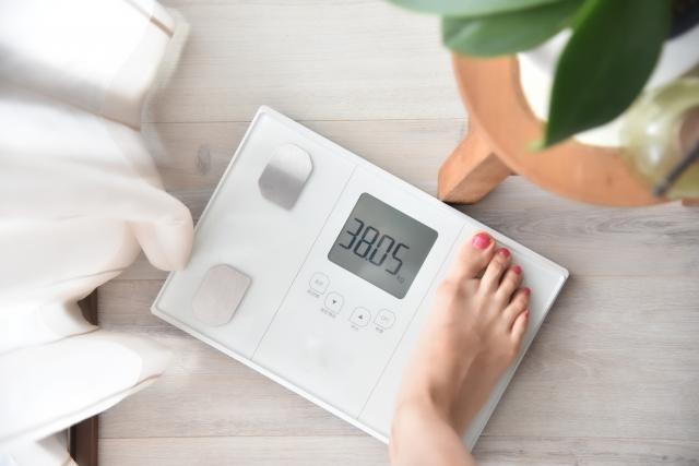 ダイエット目的でヨガを行う時、実施するのに適した時間帯は?